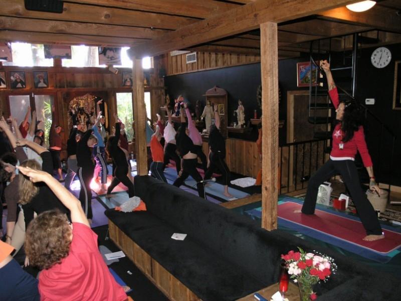 Ma Yoga.jpg
