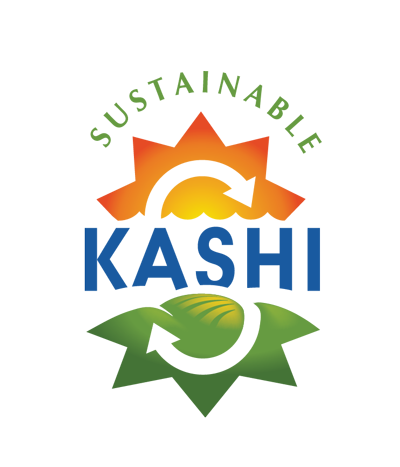 Sustainable-Kashi-Logo_4-color-400px.png