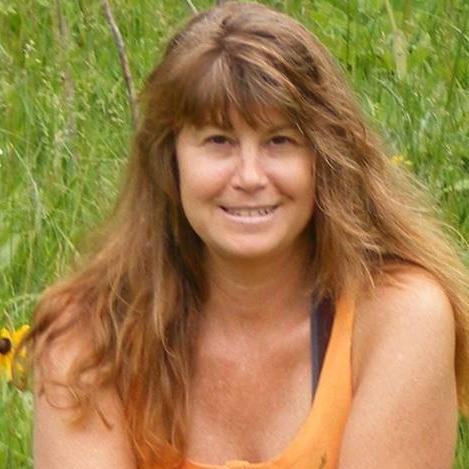Susan Keiffer -