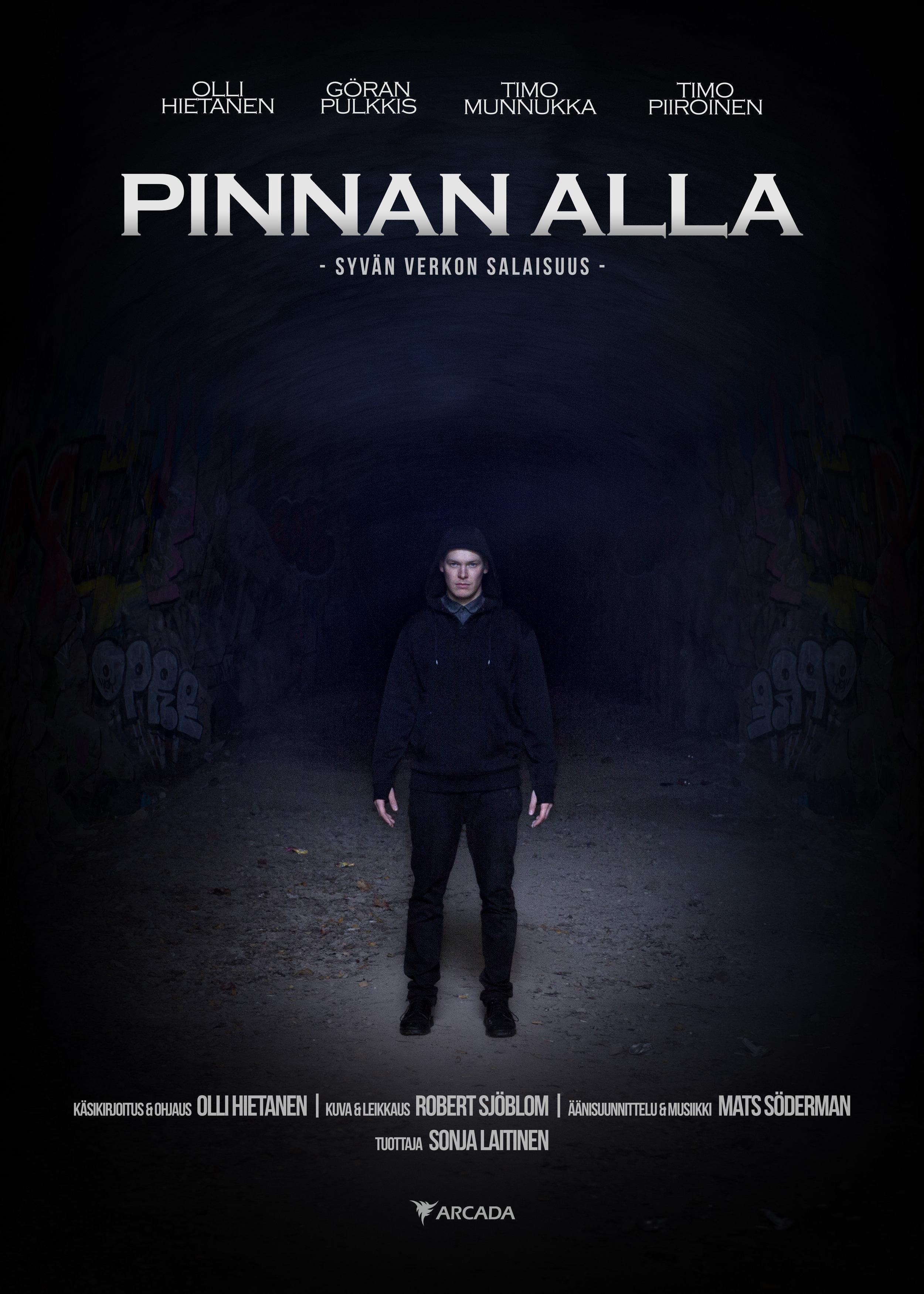 PINNAN ALLA - JULISTE_006.jpg