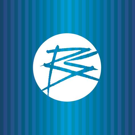 Rena19_squares for logo.season.jpg