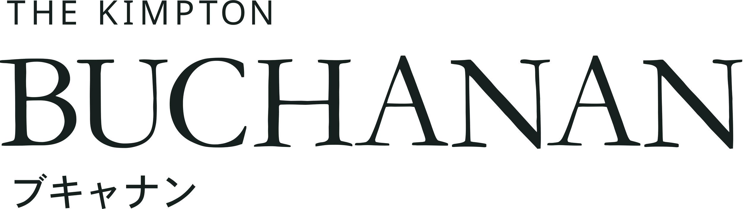 Buchanan_Logo_RGB.JPG