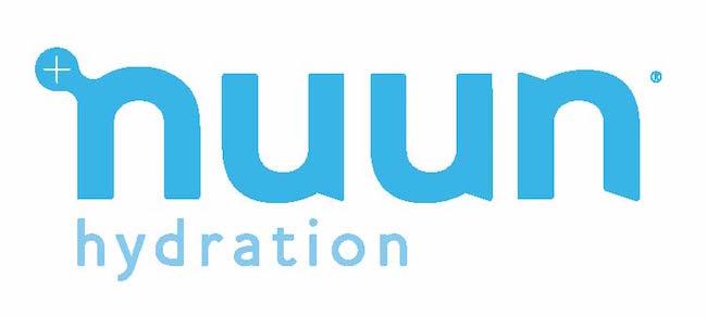 Nuun_Hyd_Logo.ai-2.jpg