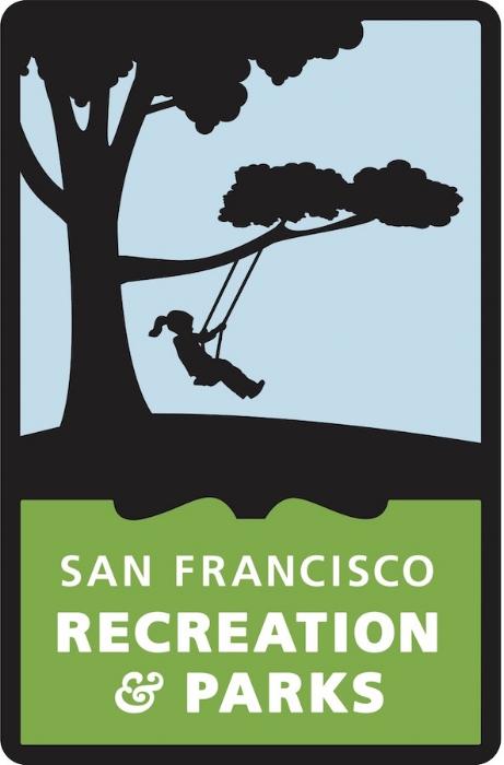 SF_Rec_Park_Logo_cmyk.jpg
