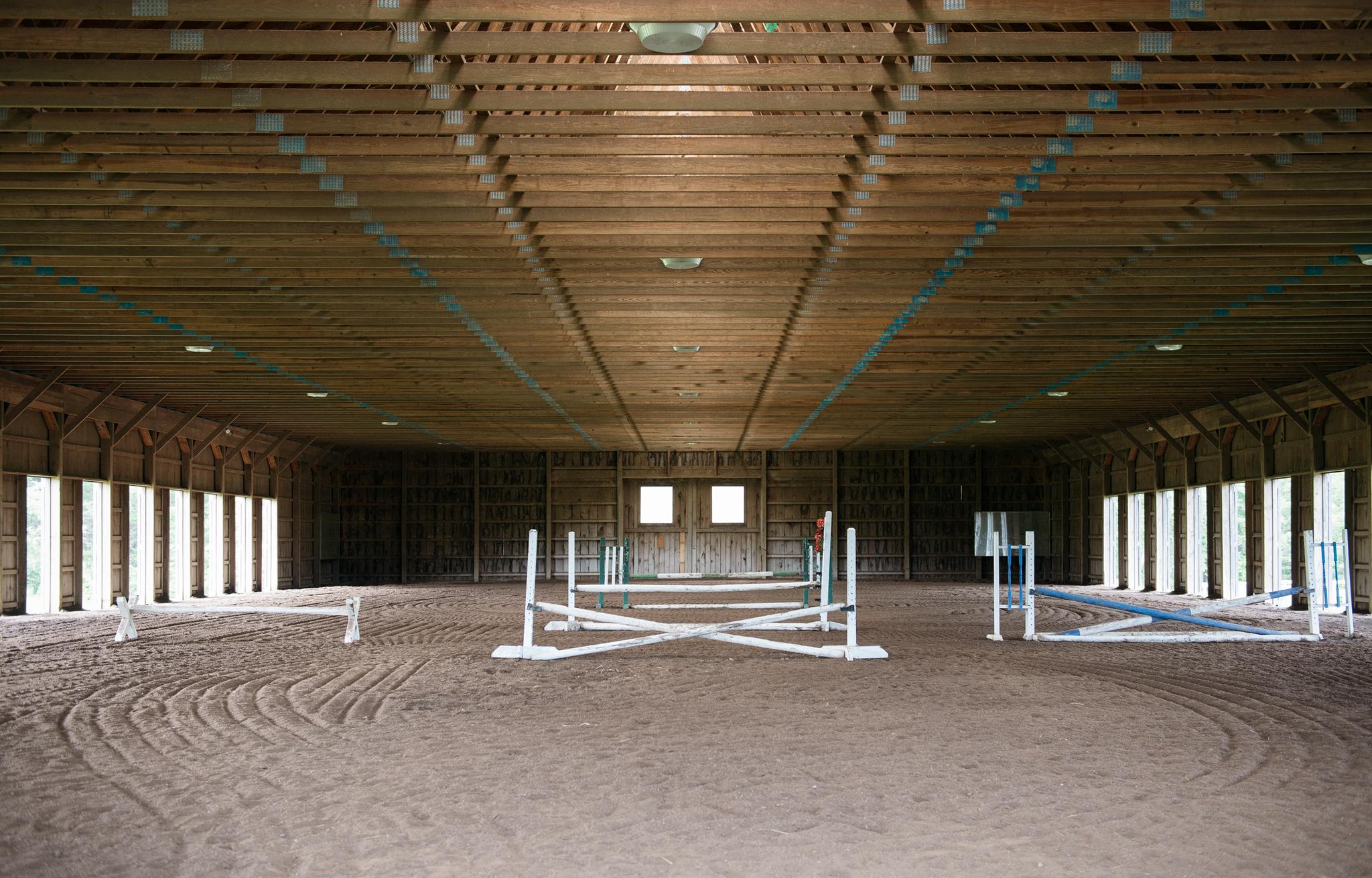 Calypso_Indoor_Ring.jpg