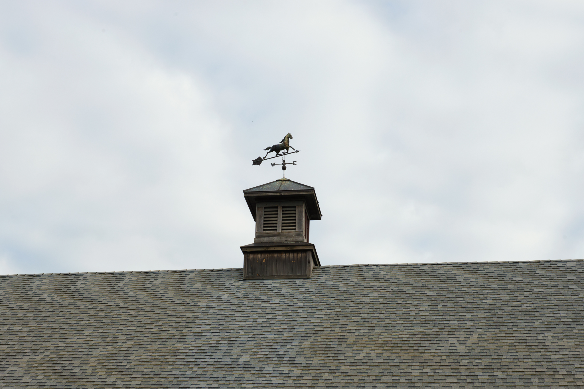 Weather_vane.jpg