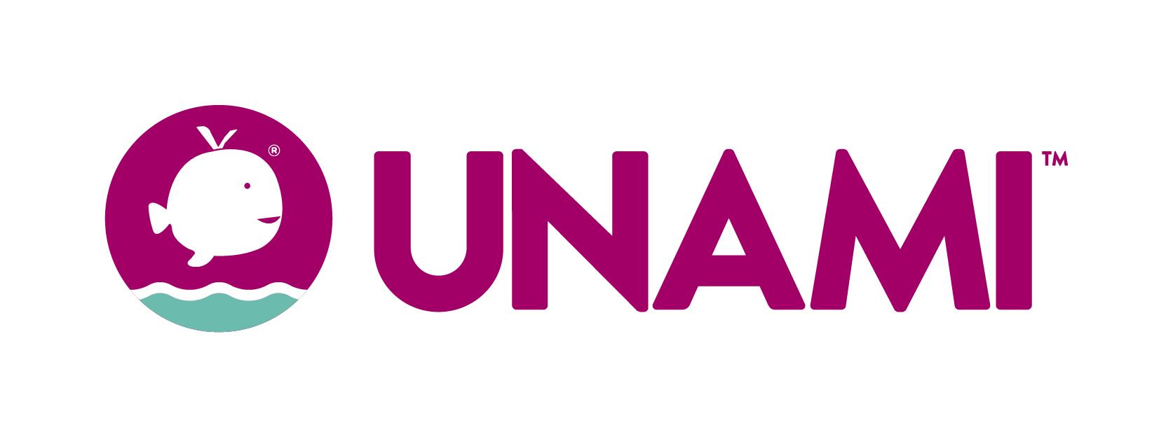 UnamiTM_Logo_h_rgb.jpg