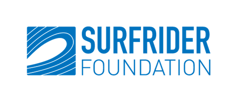 Surfrider Foundation - Working at the local, regional, and national level, Surfrider's powerful chapter network focuses on five critical issues: coastal preservation, ocean protection, plastic pollution, clean water, and beach access. There are lots of ways to get involved! Look up a chapter, volunteer, or donate.