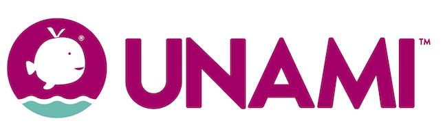 UnamiTM_Logo_h_rgb copy.jpg