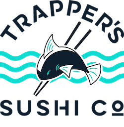 stacked logo trappers transparent.png
