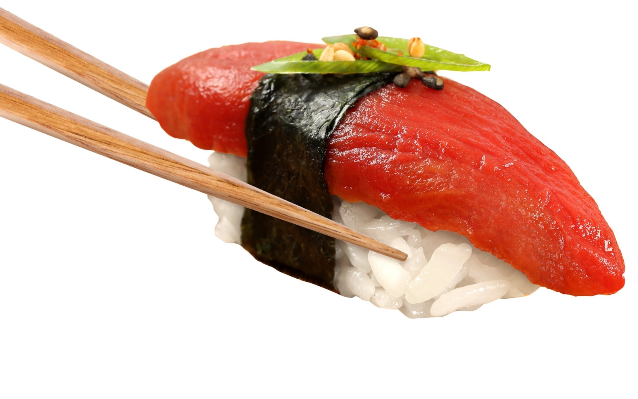 PRINT_12x18_300dpi_Nigiri_2213_Isolated_WithChopsticks.jpg