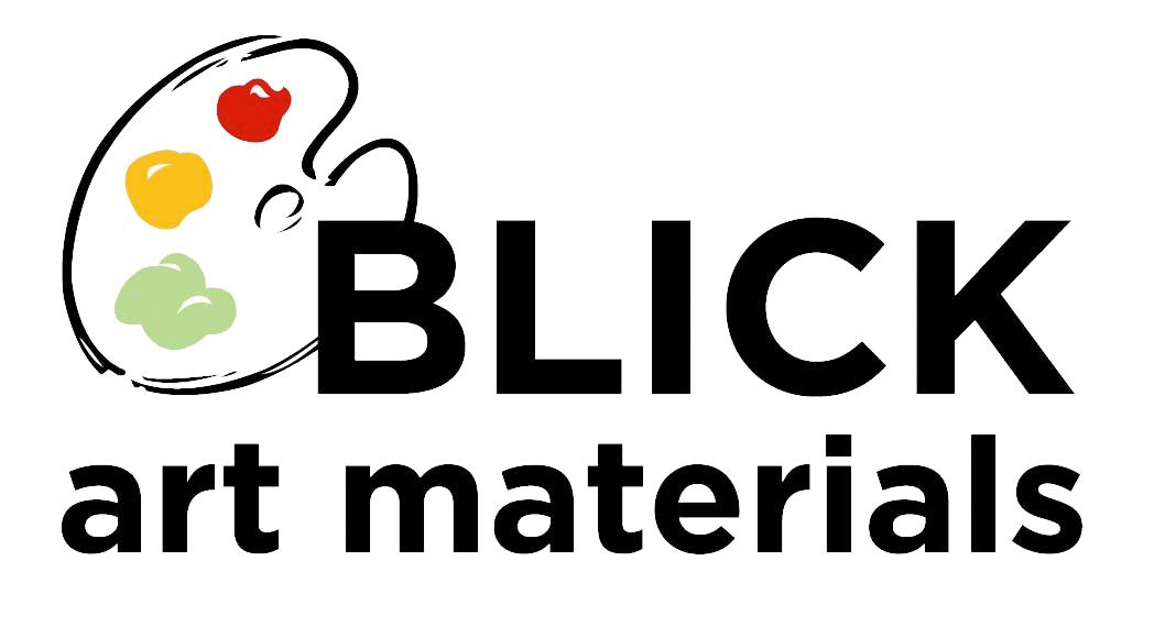 Copy of Blick Art Materials Edina