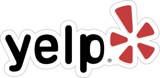 Copy of Yelp Minneapolis