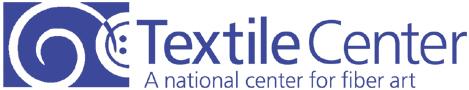 Copy of Textile Center