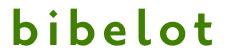 Copy of Bibelot Shops