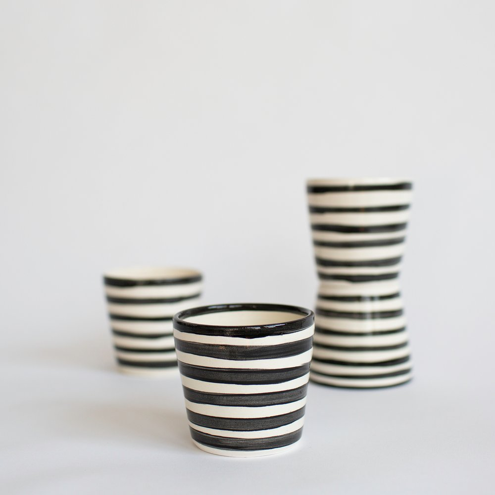 a+mano-louisa+podlich-clay-ceramic-wheel+thrown-cup-tumbler-stripes-handmade-1.jpg
