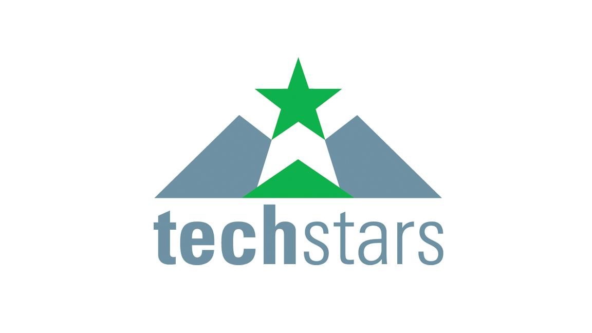 techstars-1.jpg