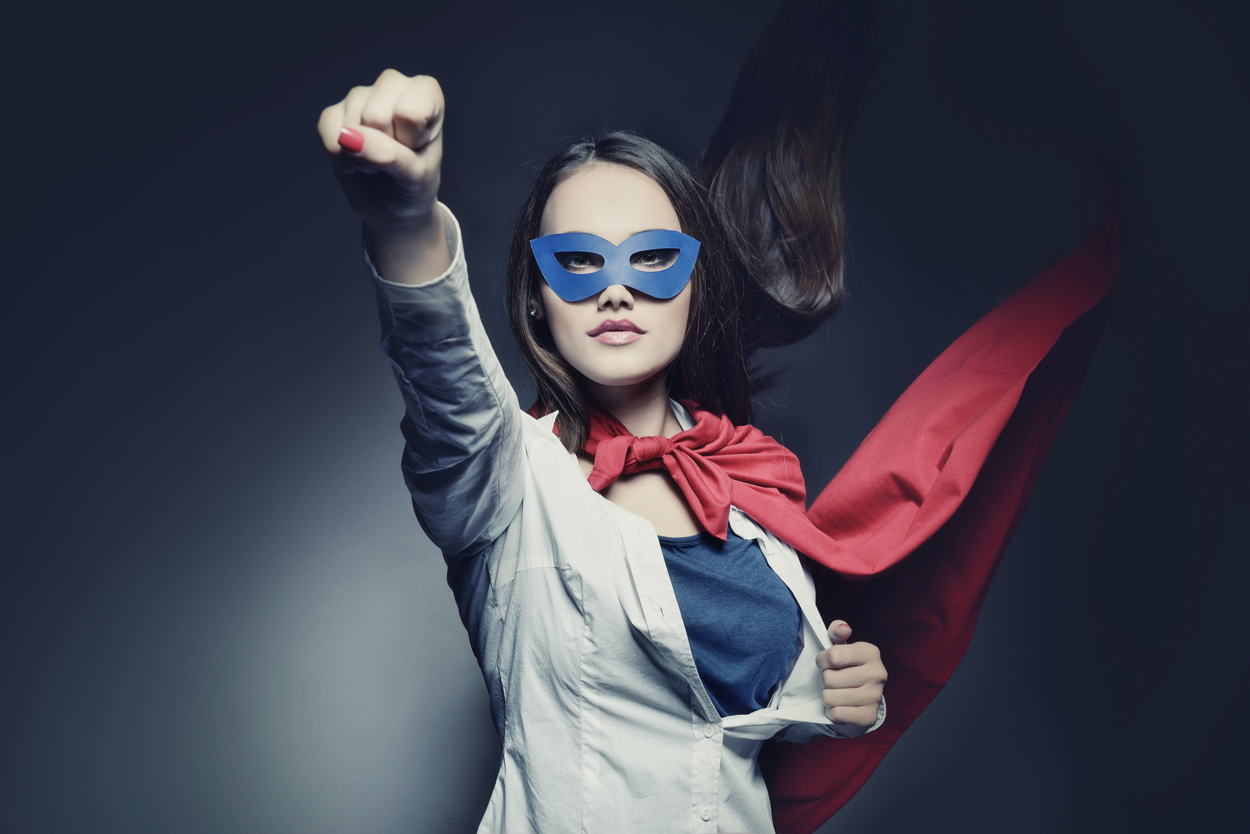 READ:9 Tips for Women to Convey Executive Leadership Presence -