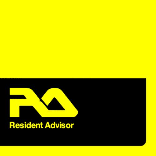 resident-advisor-logo3.png
