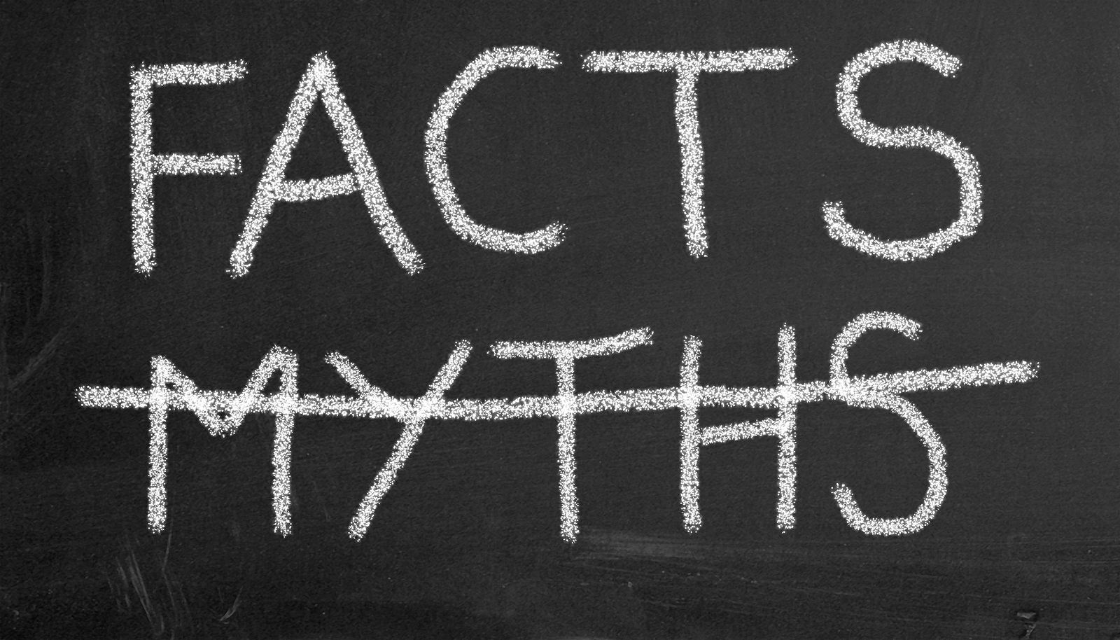 facts-myths.jpg