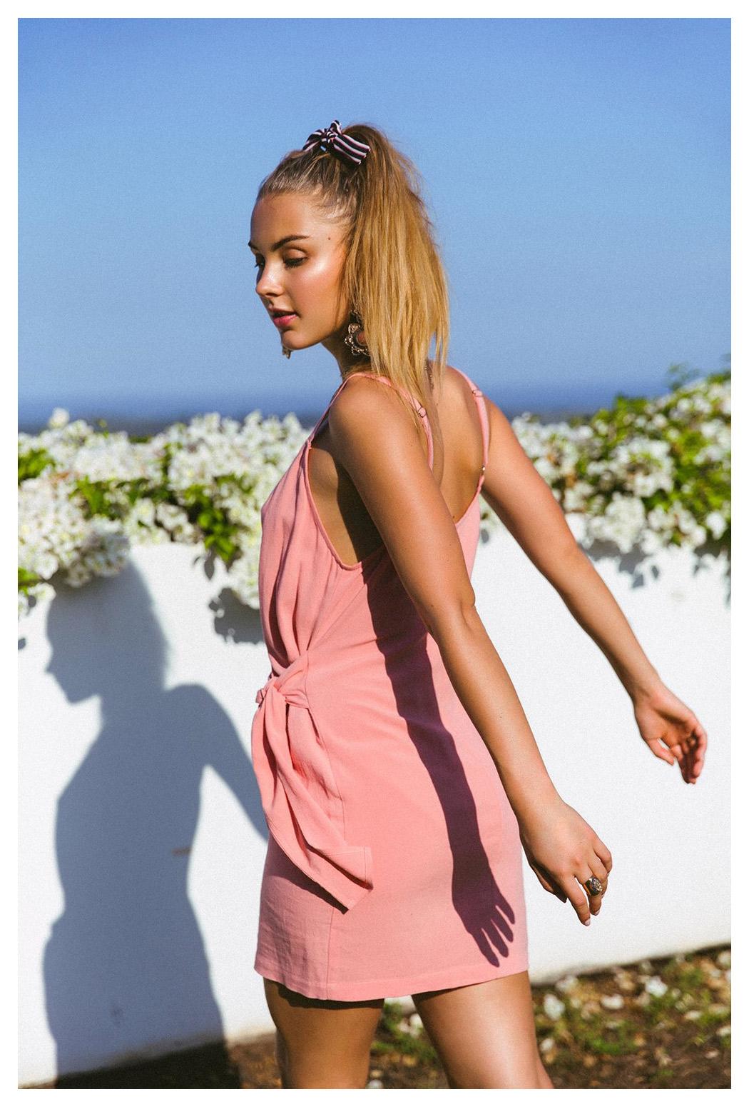 Le_Salty_Label_Azalea_Mini_Dress_Blossom_2.jpg