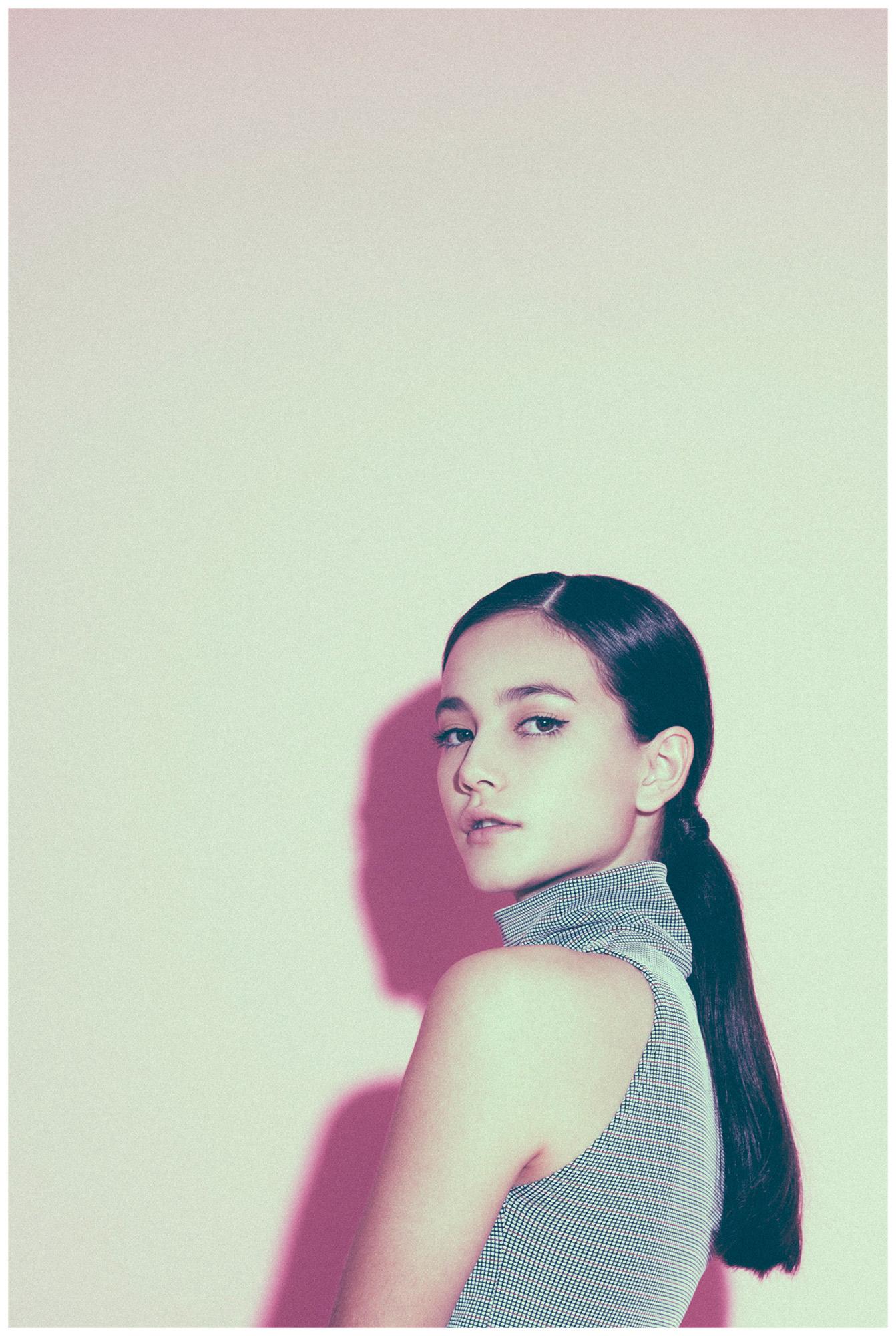 Amy.DOWDLE-2.jpg