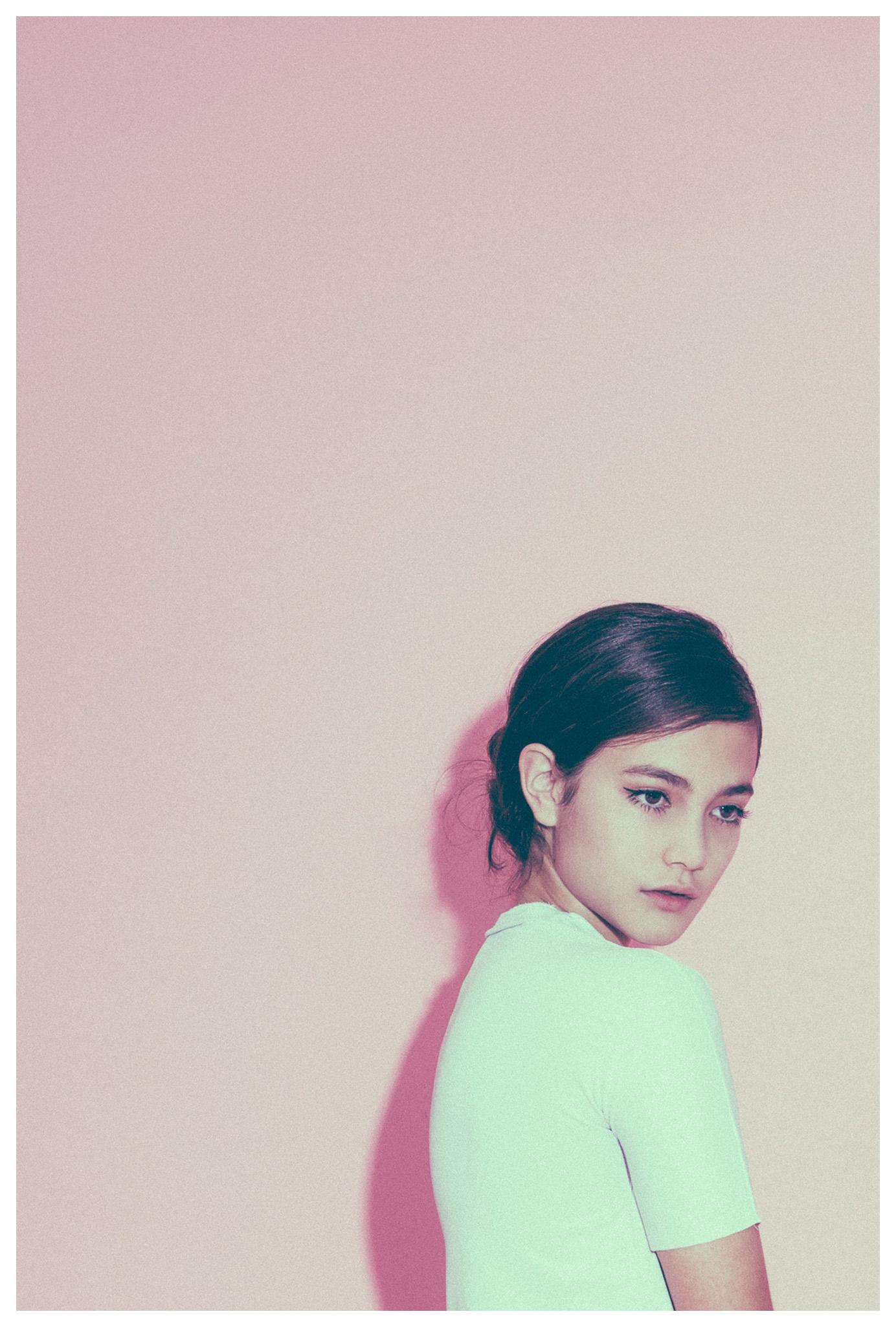 Amy-Dowdle-9.jpg