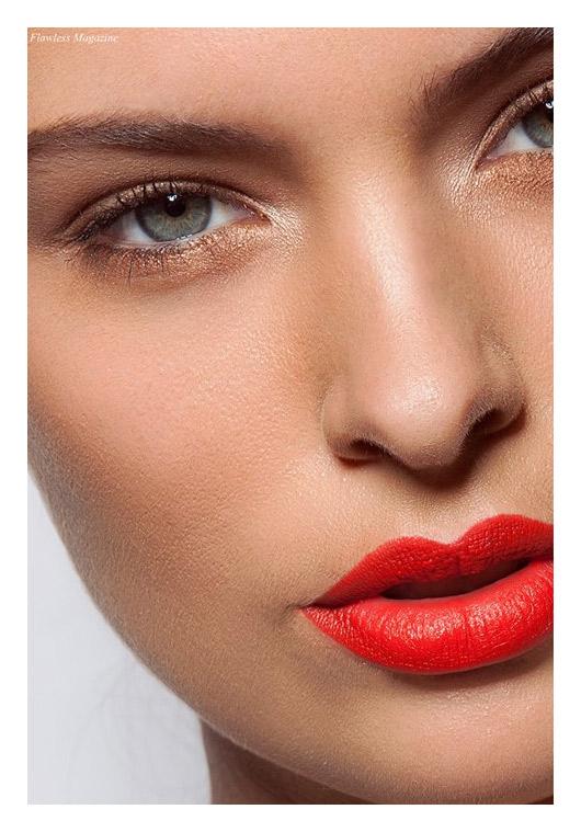 Flawless-Magazine_Subtle-Beauty-Illuminate111web.147526.jpg