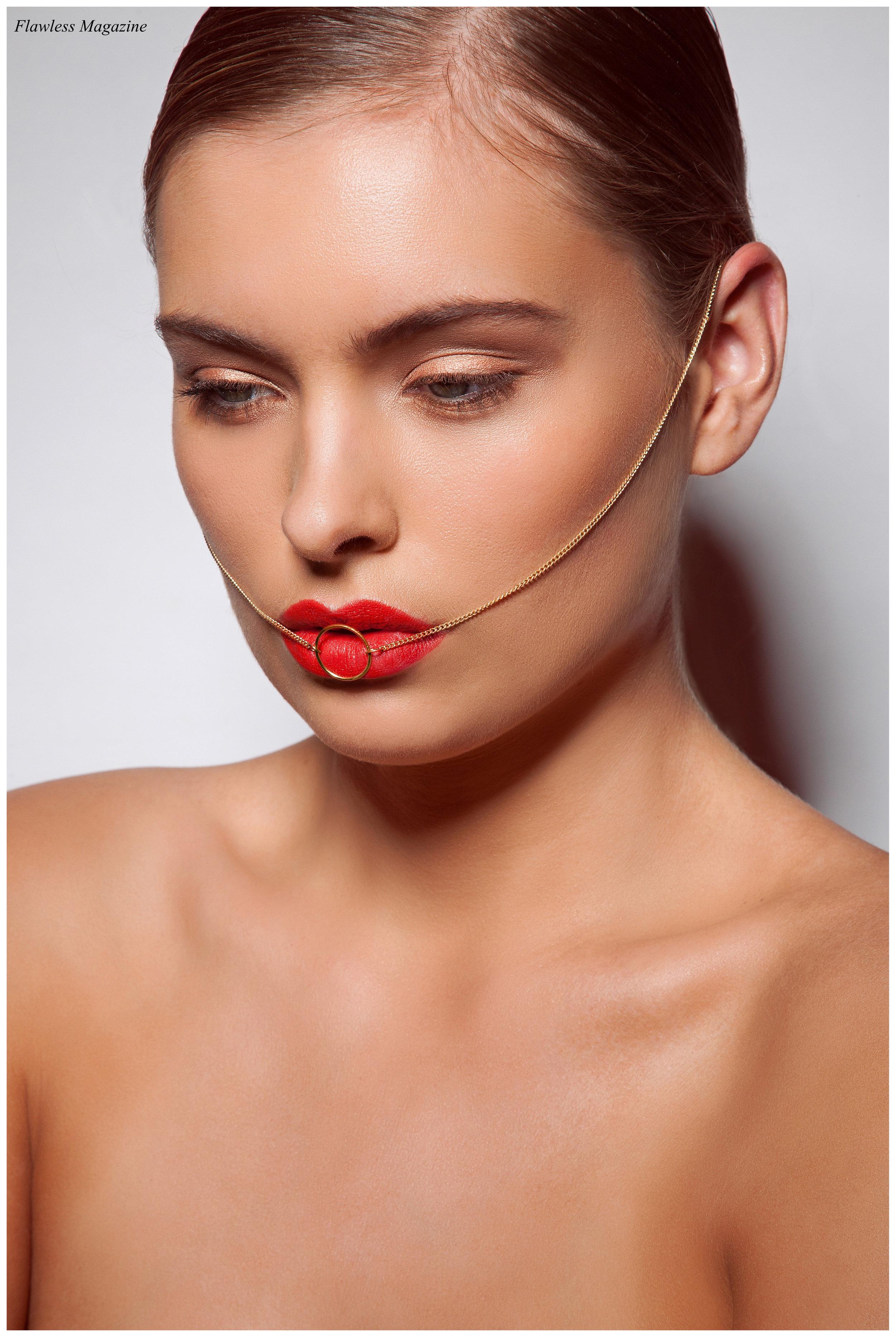 Flawless-Magazine_Subtle-Beauty1.jpg
