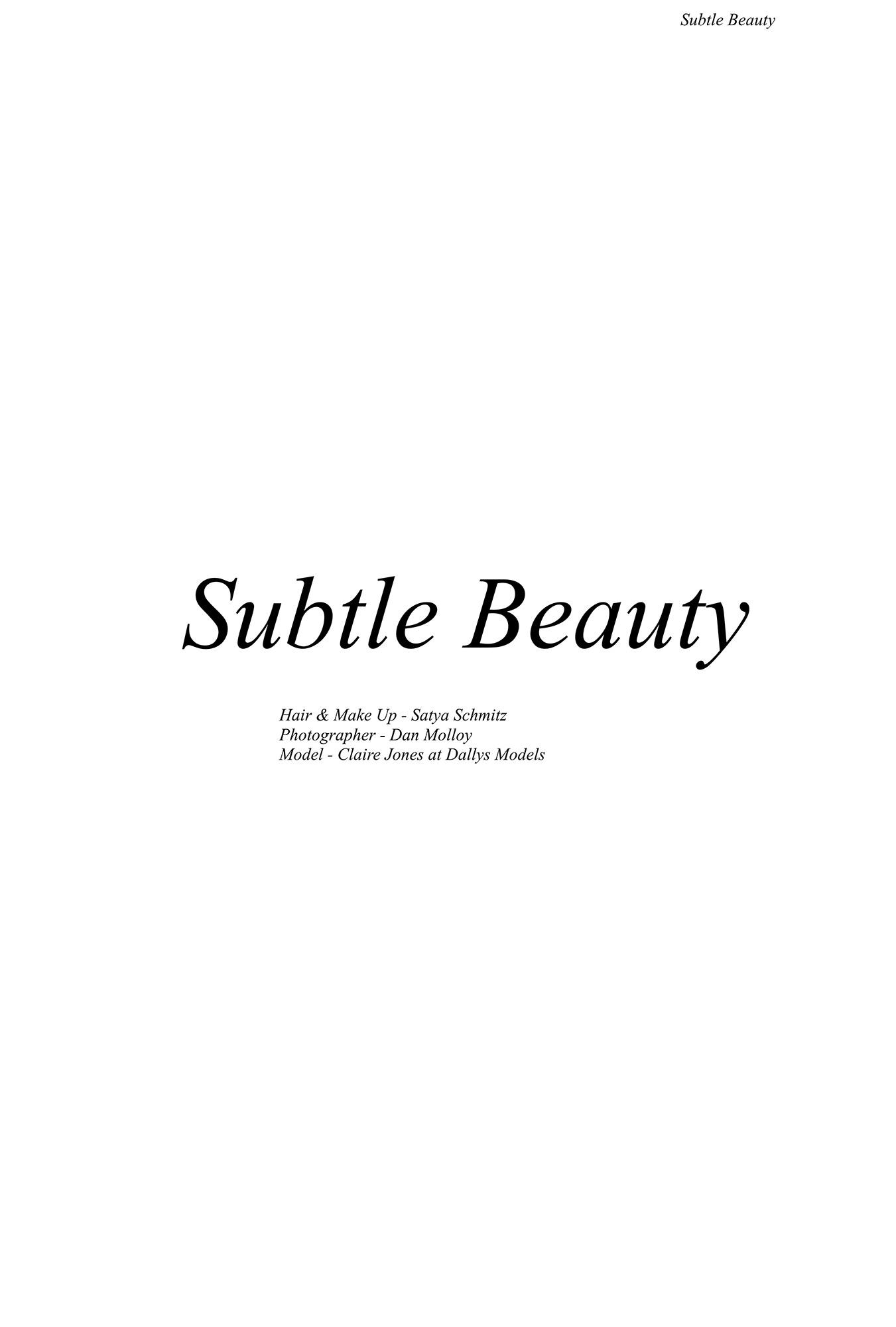 Flawless-Magazine_Subtle-Beauty1c.jpg