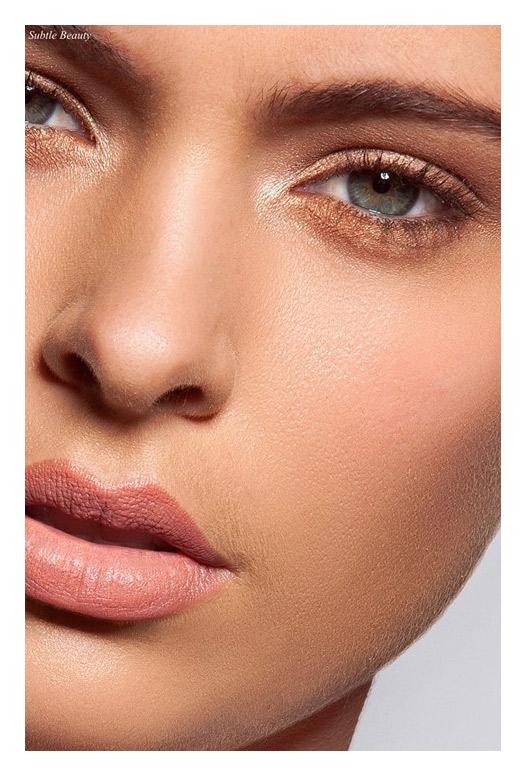 Flawless-Magazine_Subtle-Beauty1-Iluminate-web.jpg