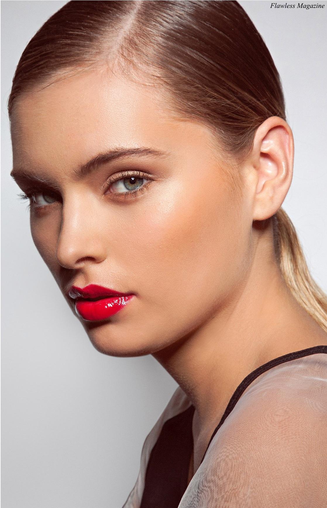 Flawless-Magazine_Subtle-Beautycrop-copy.jpg
