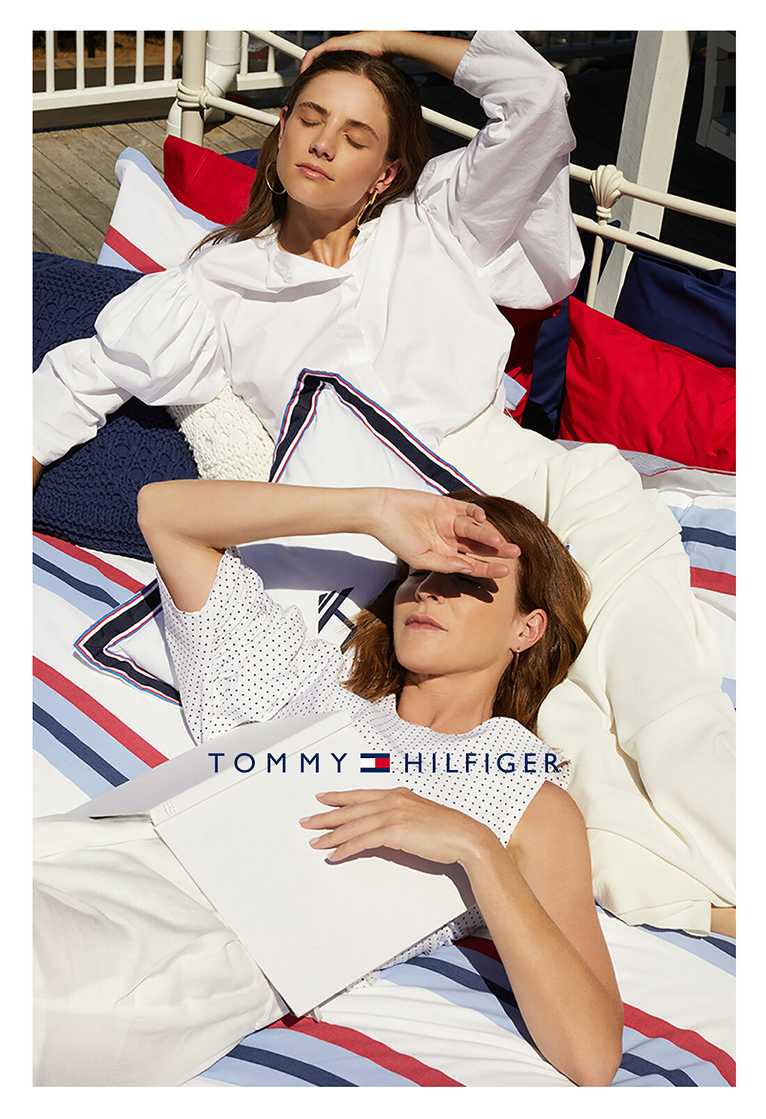 Oracle-Fox-Tommy-Hilfiger-Home-Spring-Sumer-Of-Love--1kwebb.jpg