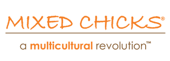 mixed-chicks-logo-with-multicultural-rev.png