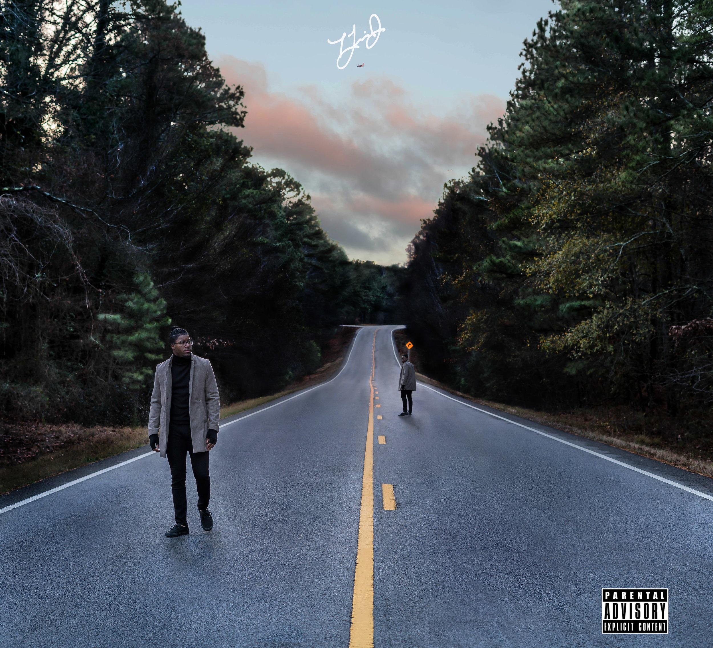 December EP