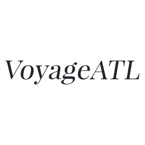 VoyageATL+logo.png