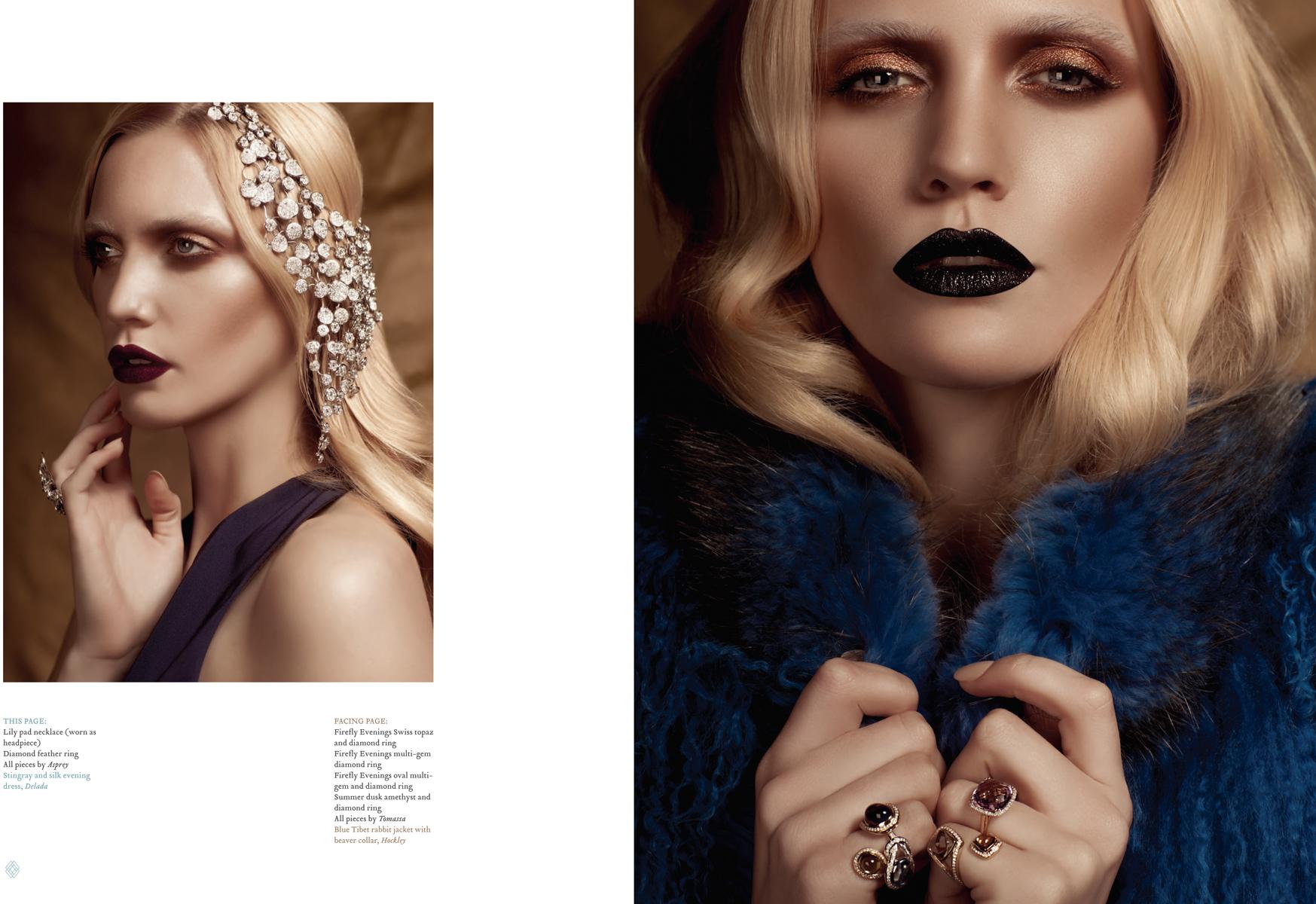 phoenix_magazine_issue_8_3_2.jpg