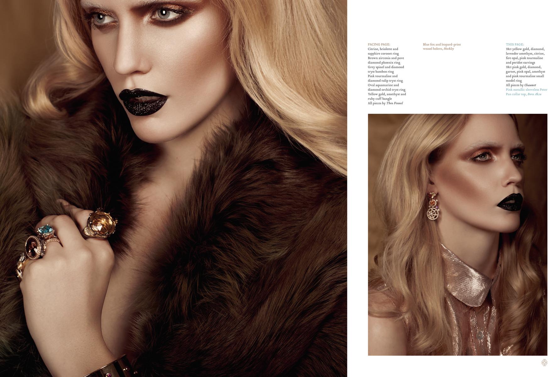 phoenix_magazine_issue_8_3_3-1.jpg