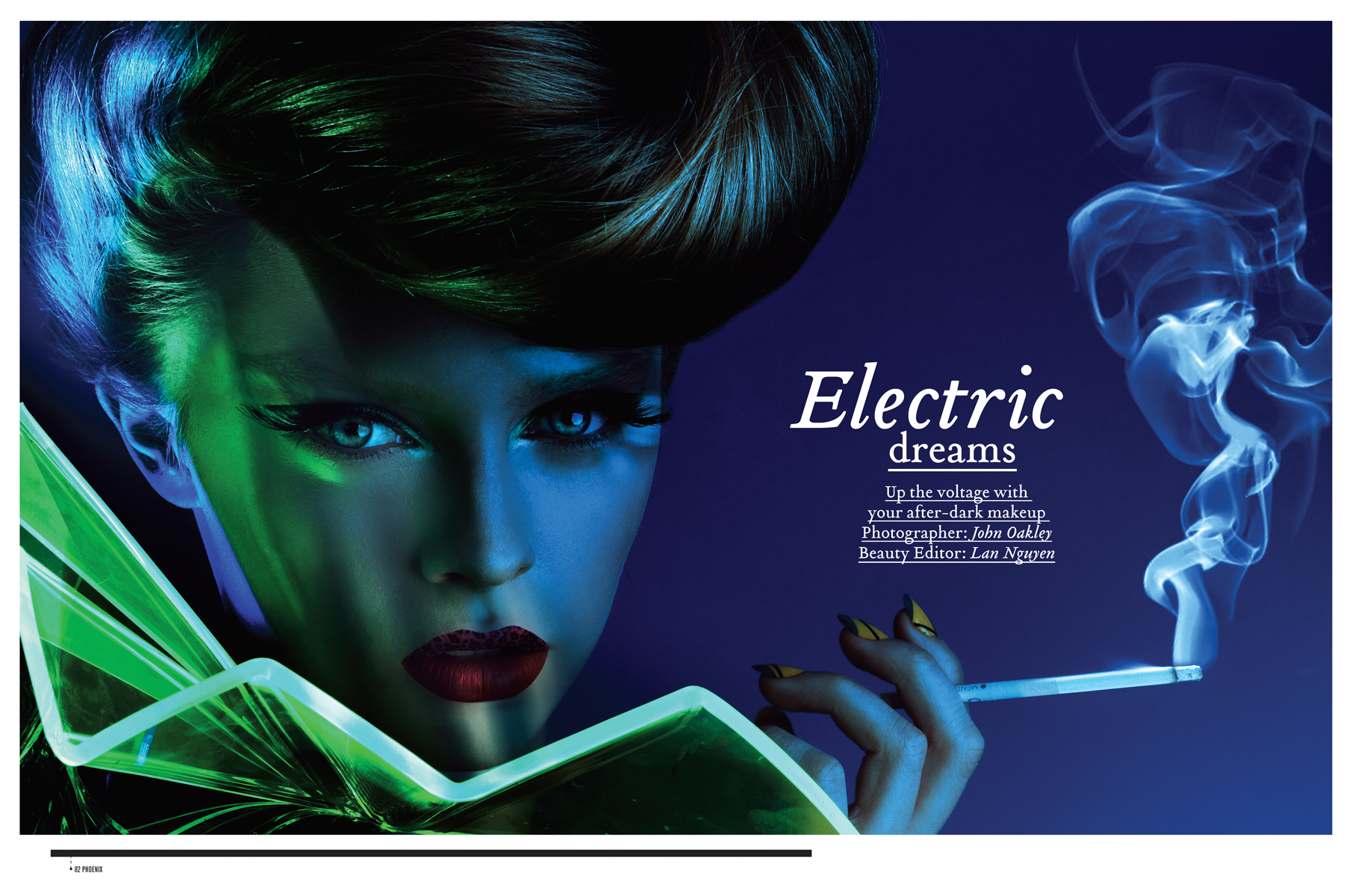 electric_dreams_1.jpg