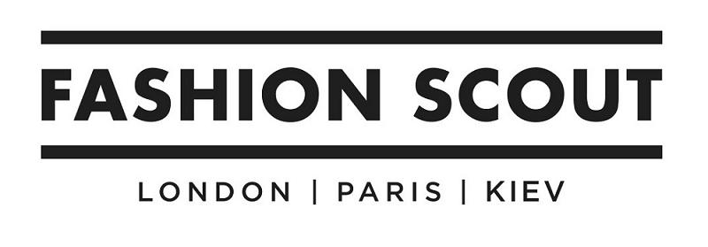 Fashion Scout.png