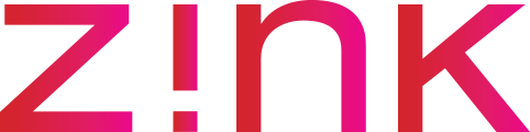 zink-magazine-logo.png