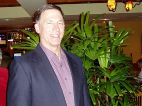 Frank Schliefer