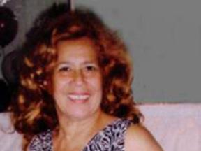 Miriam Soto