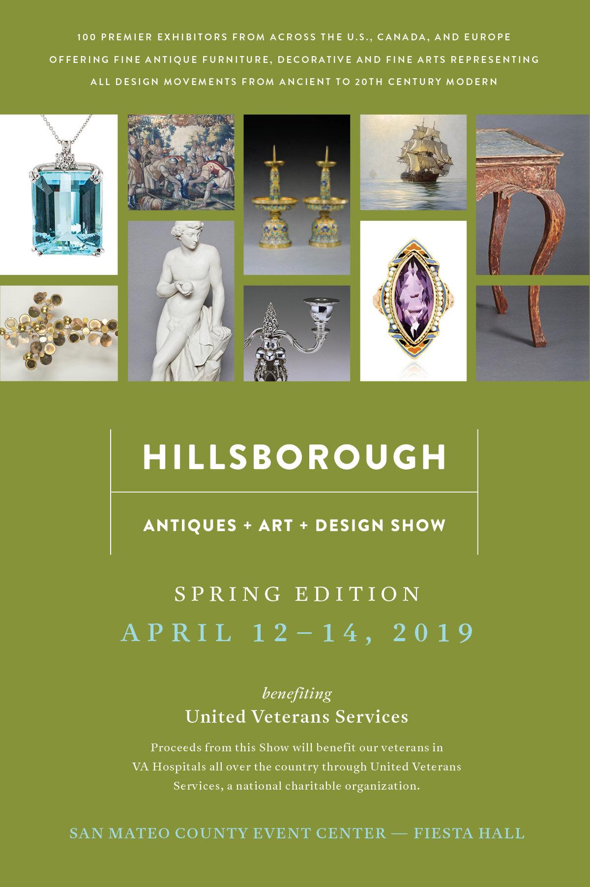 Hillsborough 1.jpg