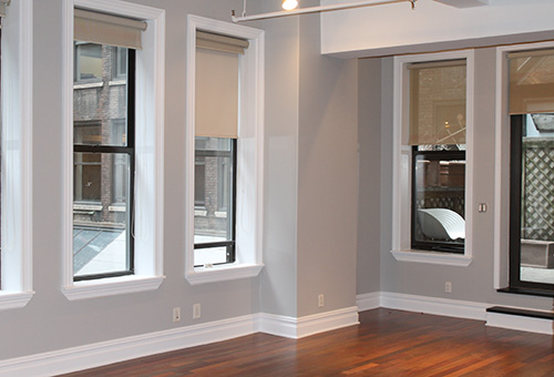 Midtown East Repainted apartment.jpg