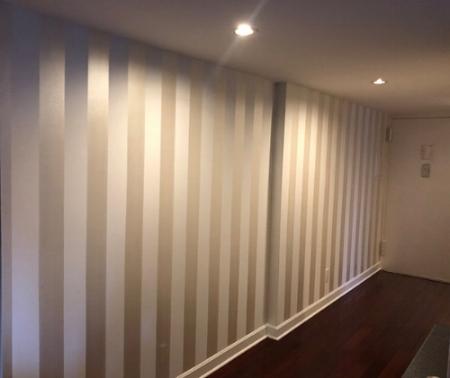 Stripes Painter Manhattan2.jpg