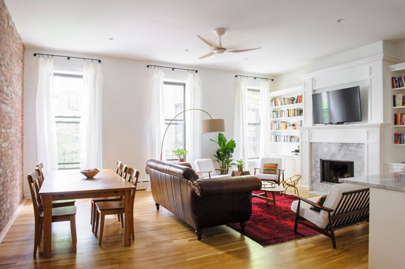Brooklyn apartment painter.jpg