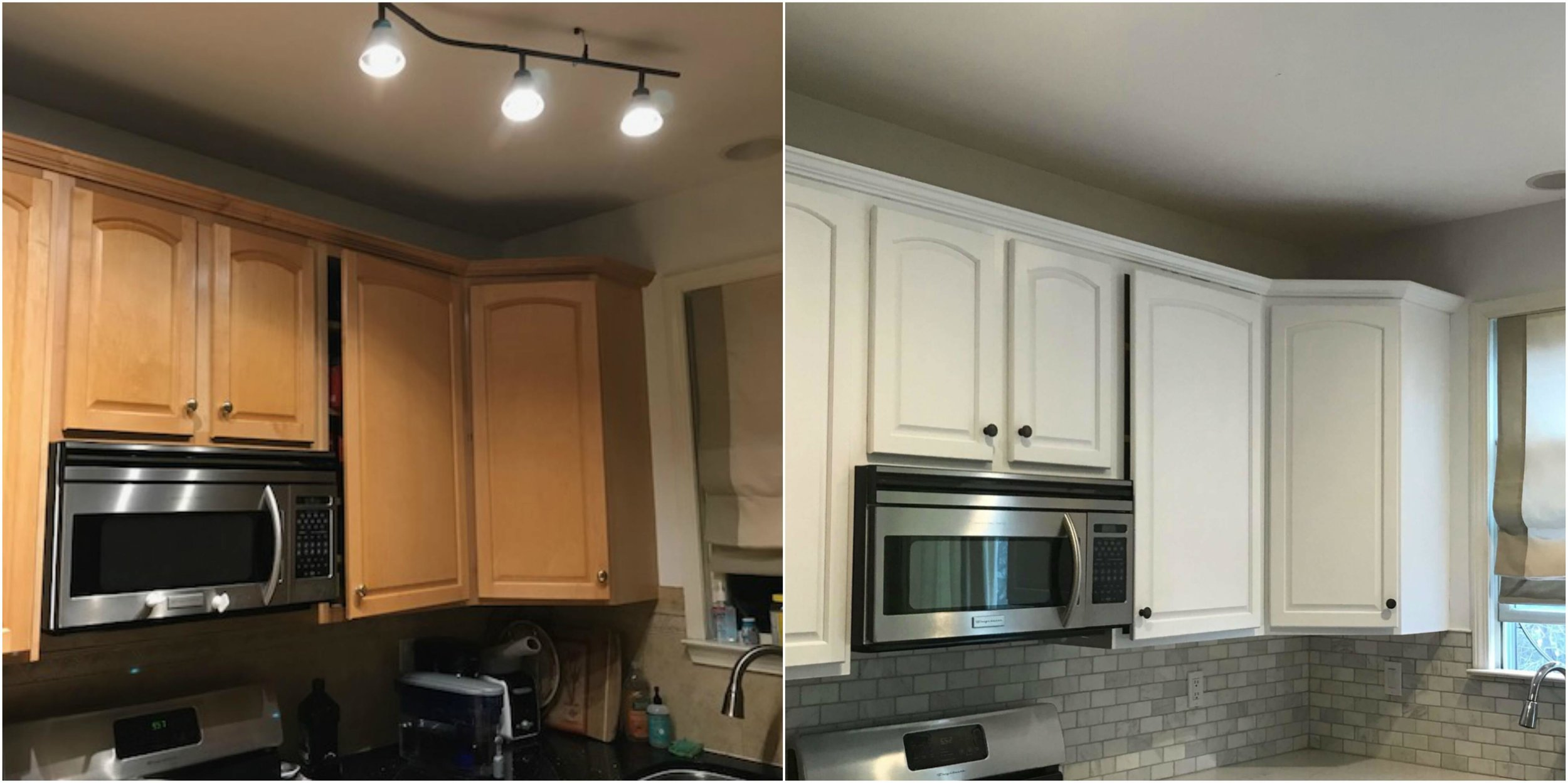 Before and After NJ painted cabinets.jpg