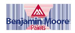 benjamin_moore_logo.png