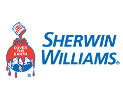 SHERWIN-WILLIAMS-download-png-logo.png